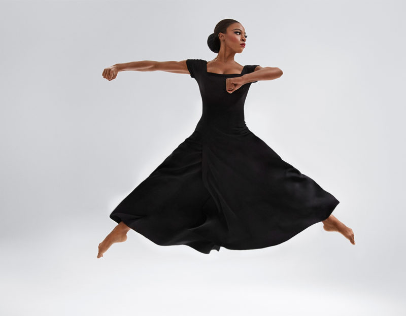 0bdc93663 Martha Graham Dance Company – The official home of the Martha Graham ...