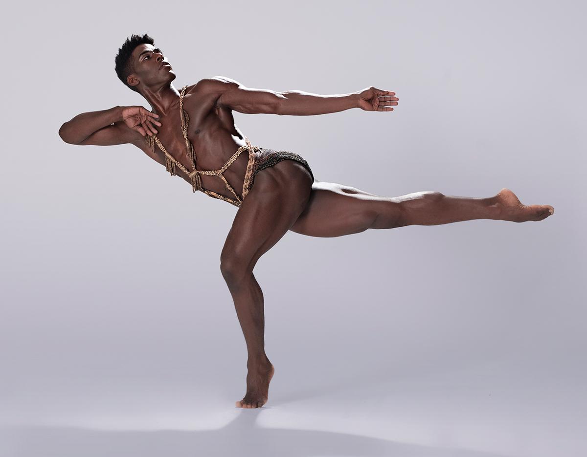 Martha Graham Dance Company Martha Graham Dance Company